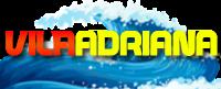 Cazare Corbu 2019 | Vila Adriana Corbu Logo